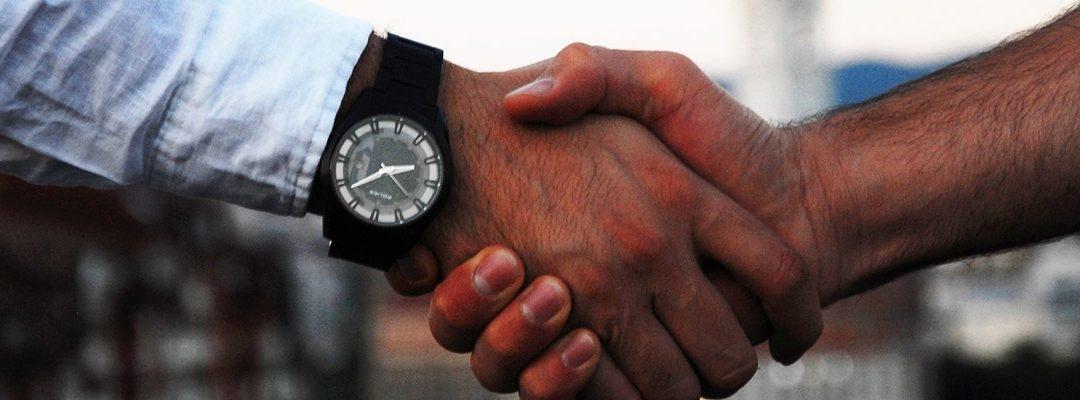 Zatrudnianie pracowników. Podstawowe różnice pomiędzy umową opracę, umową zleceniem iumową odzieło.