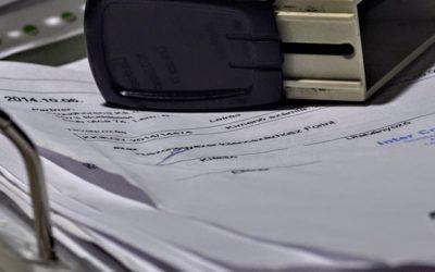 Główne zalety prowadzenia Twojejksięgowości przezbiuro rachunkowe